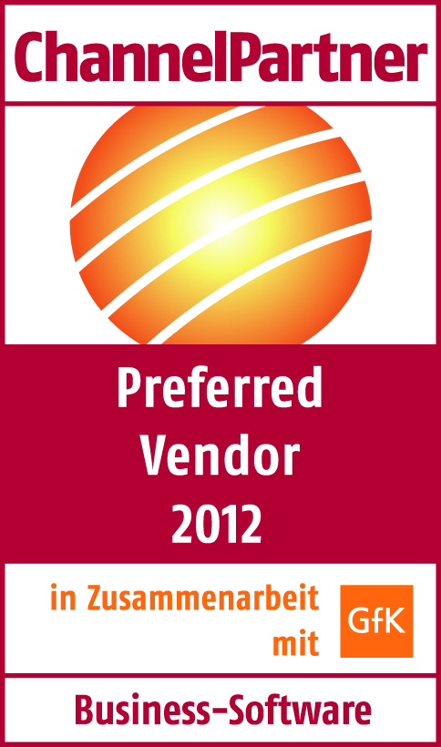 Logo PreferredVendor-2012-Businesssoftware