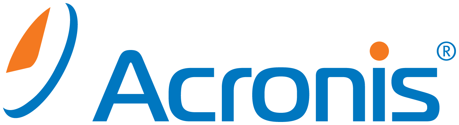 acronis logo reg blue