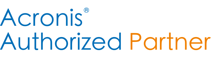 authorized partner-logo