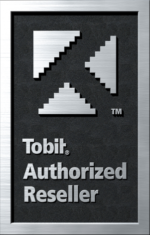 Tobit Autorised Reseller